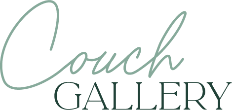 Couch Gallery