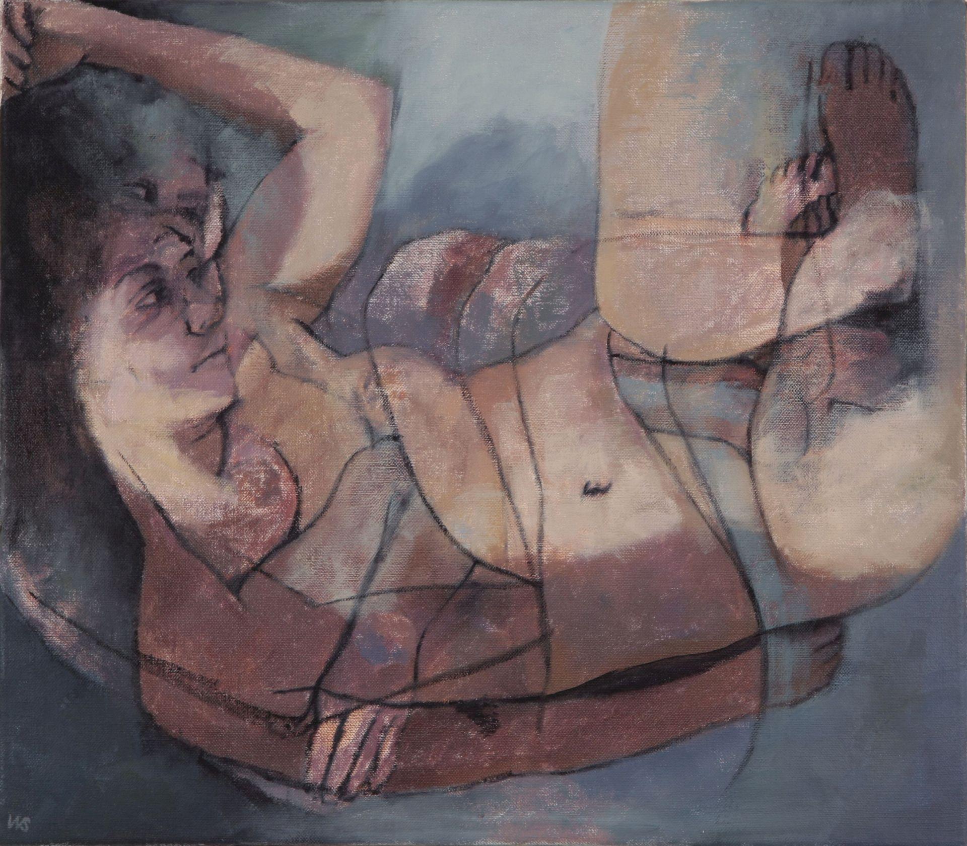 Walter Strobl-Bozetto II/20
