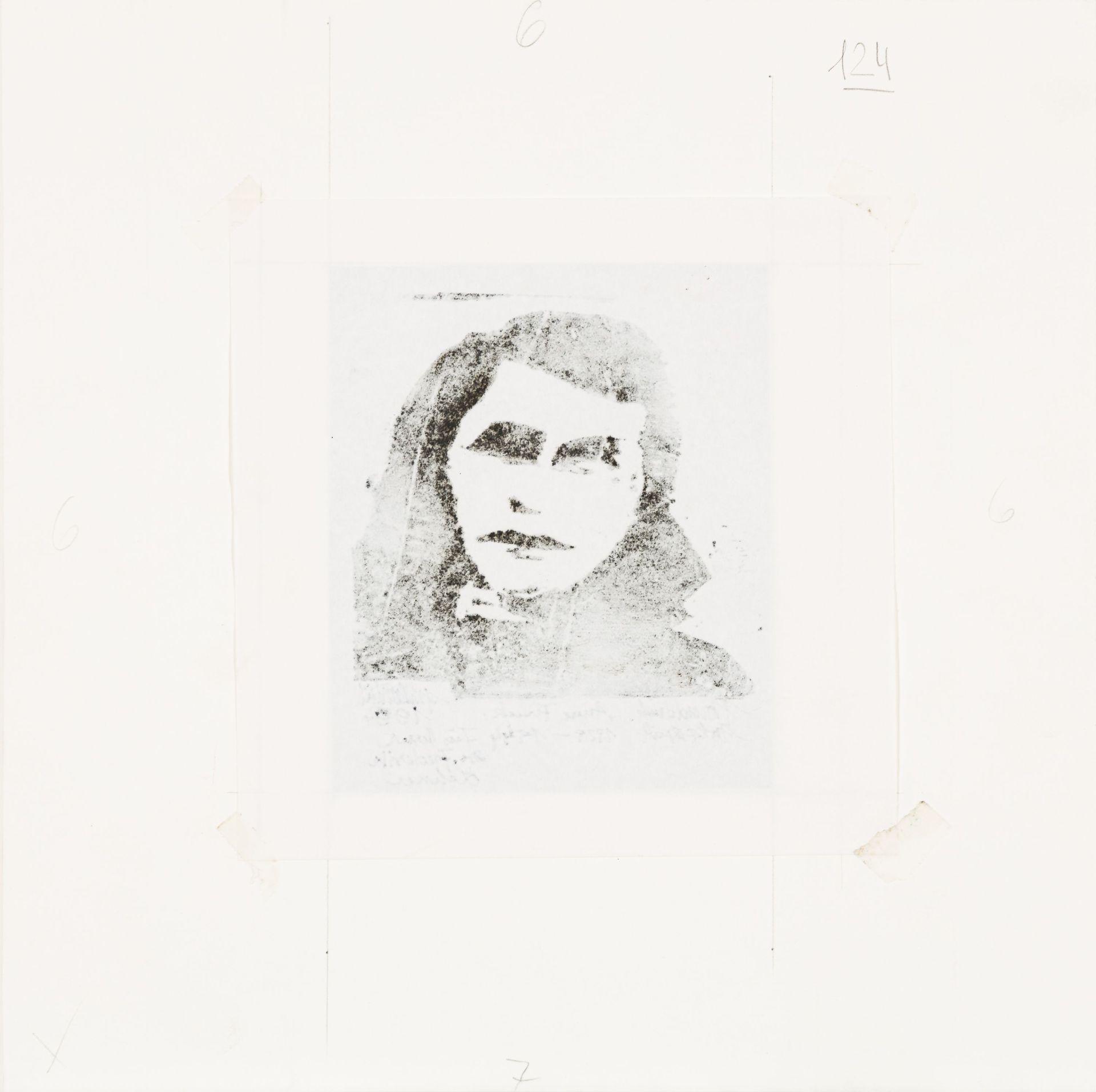 Robert Hammerstiel-Anne Frank
