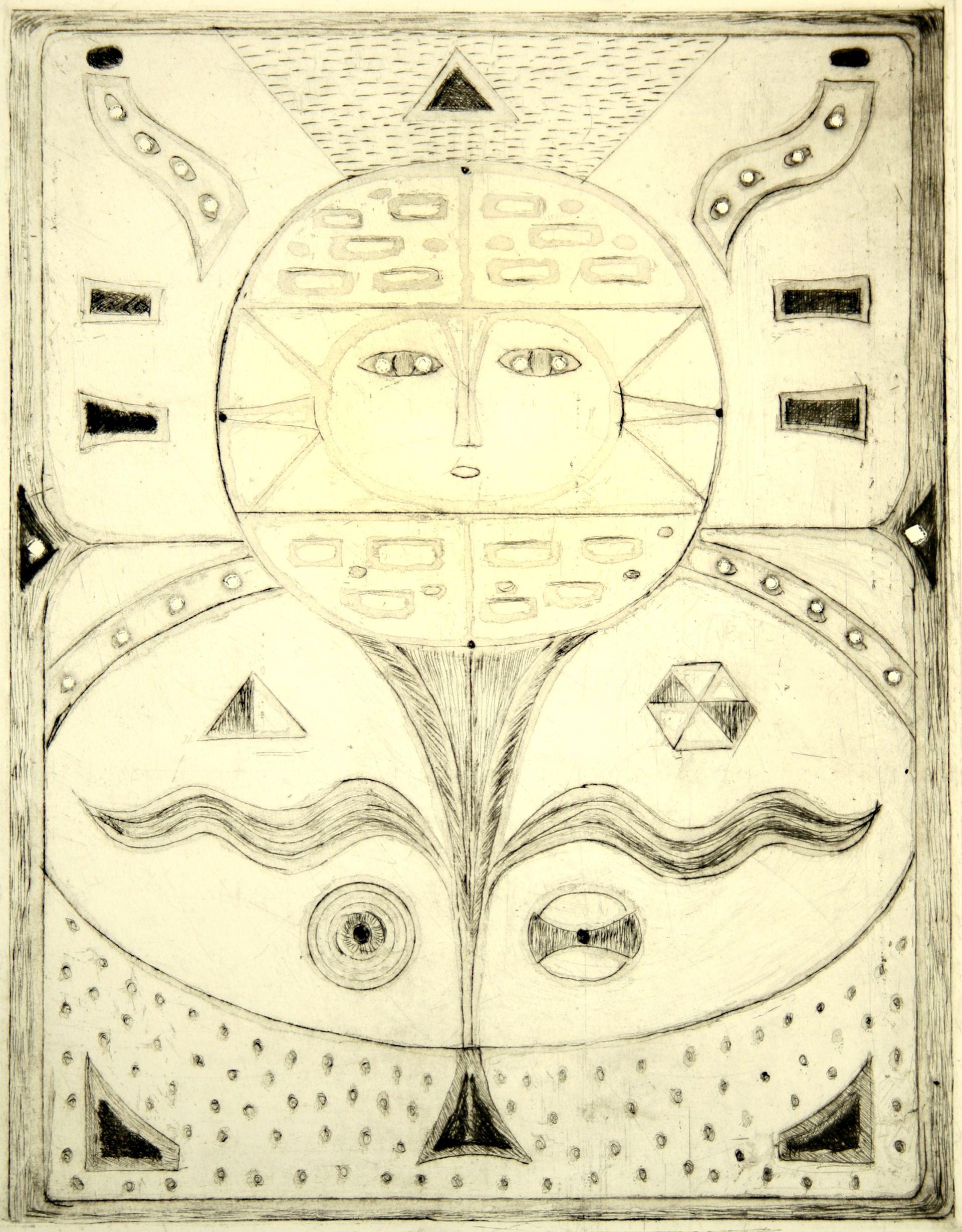1586b_hoffmann_der_spiegel_3