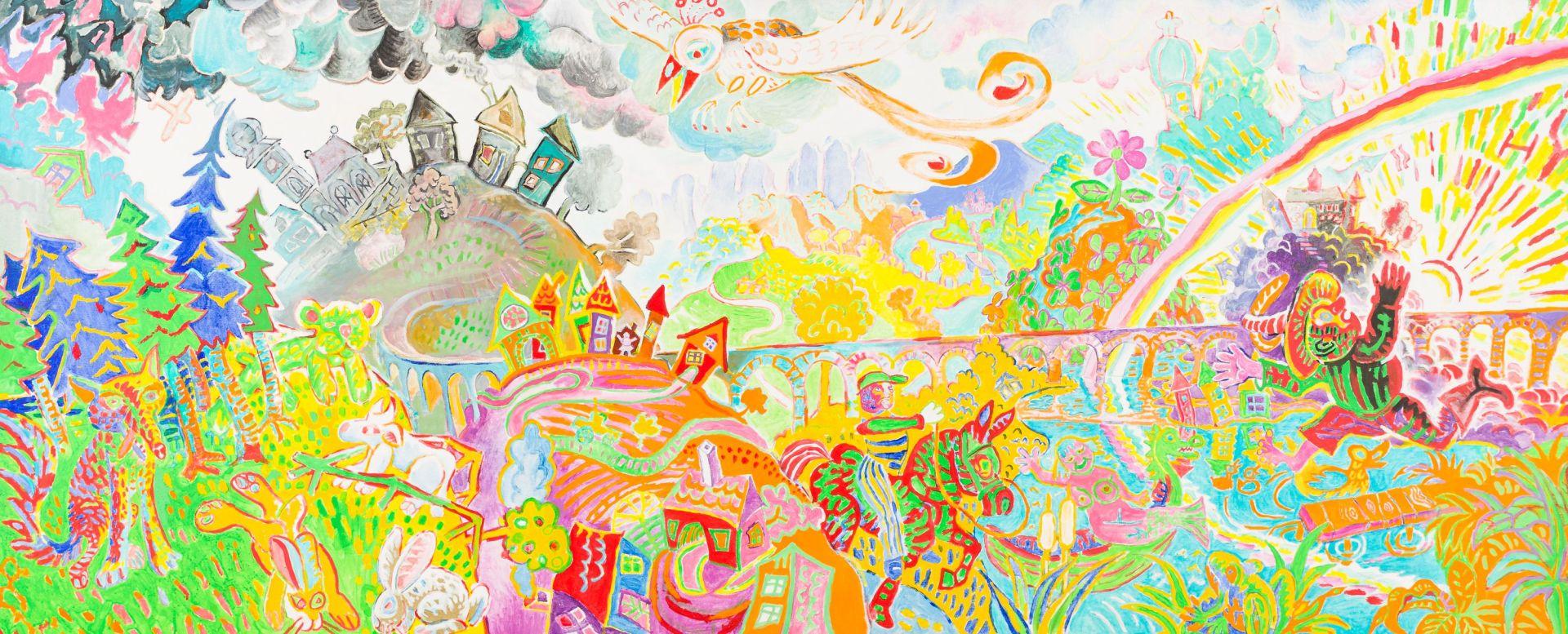 peter-griesser-www-petergriesser-com-1003
