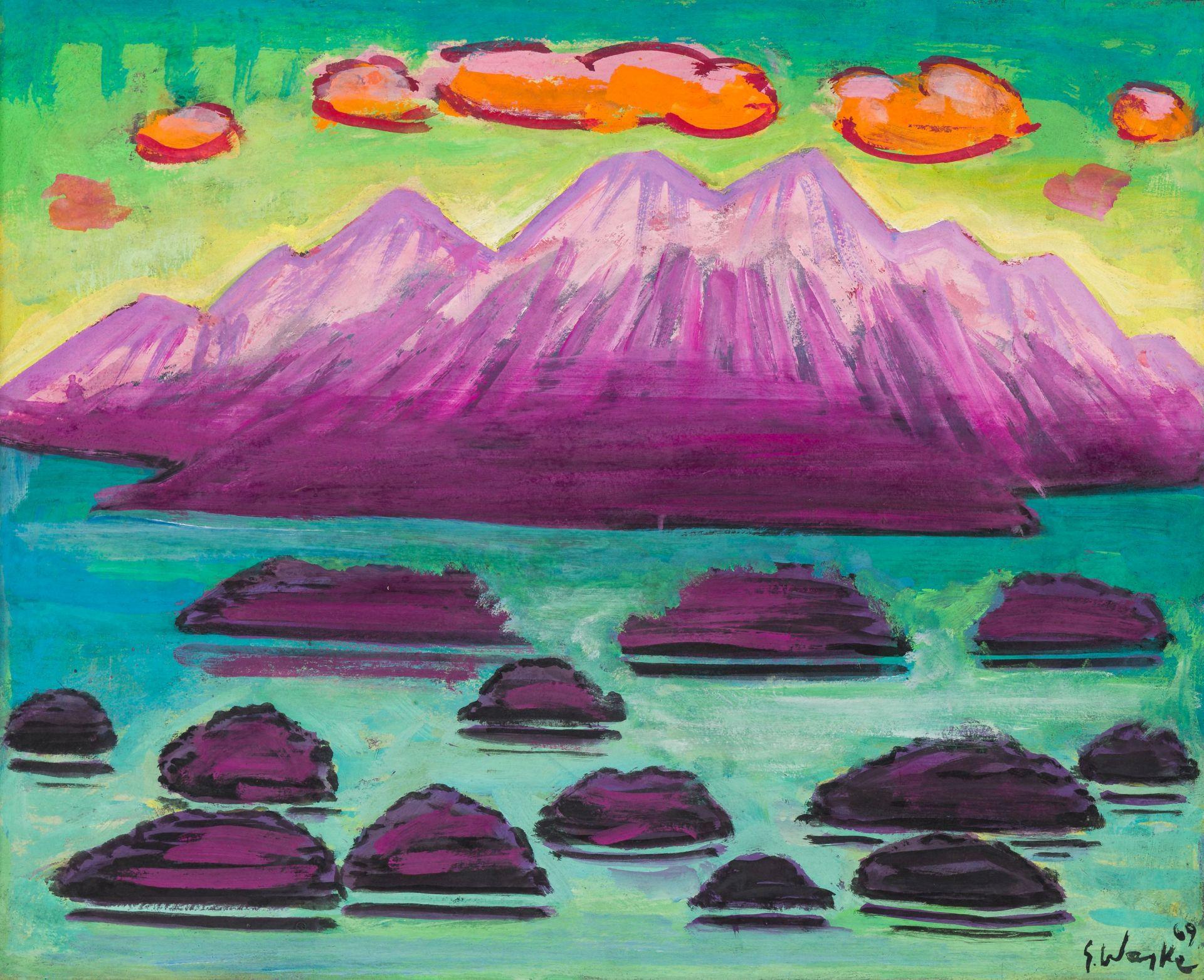 peter-griesser-www-petergriesser-com-1037
