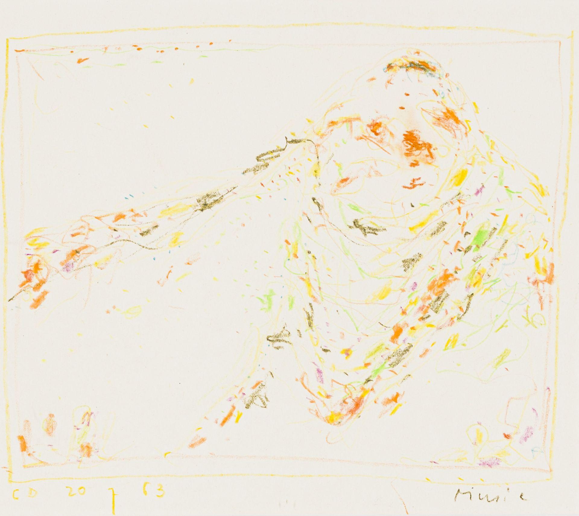 peter-griesser-www-petergriesser-com-1279