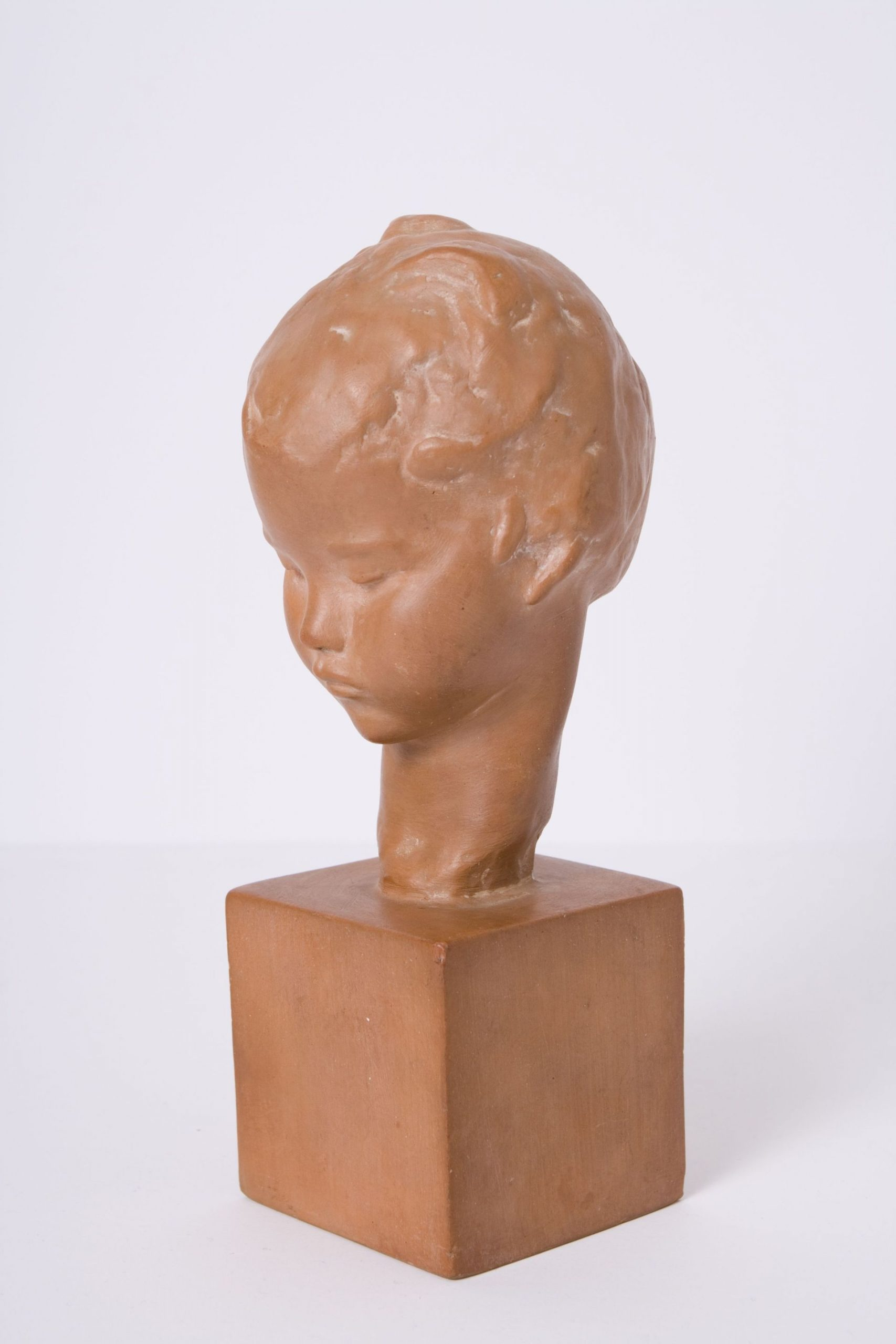 3587-1_b_gennarelli_skulptur_terracotta