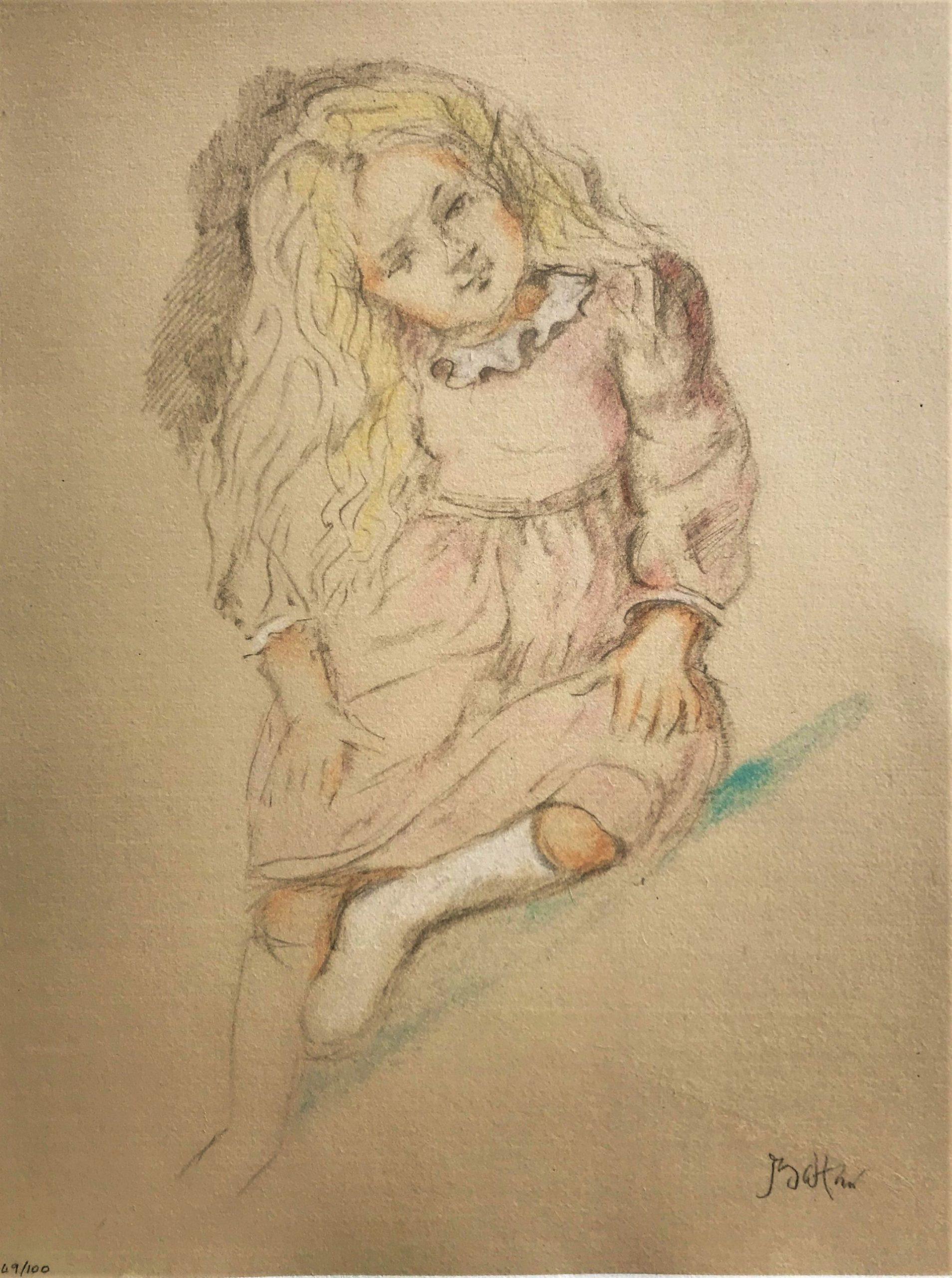 3640-1_b_balthus_portrait