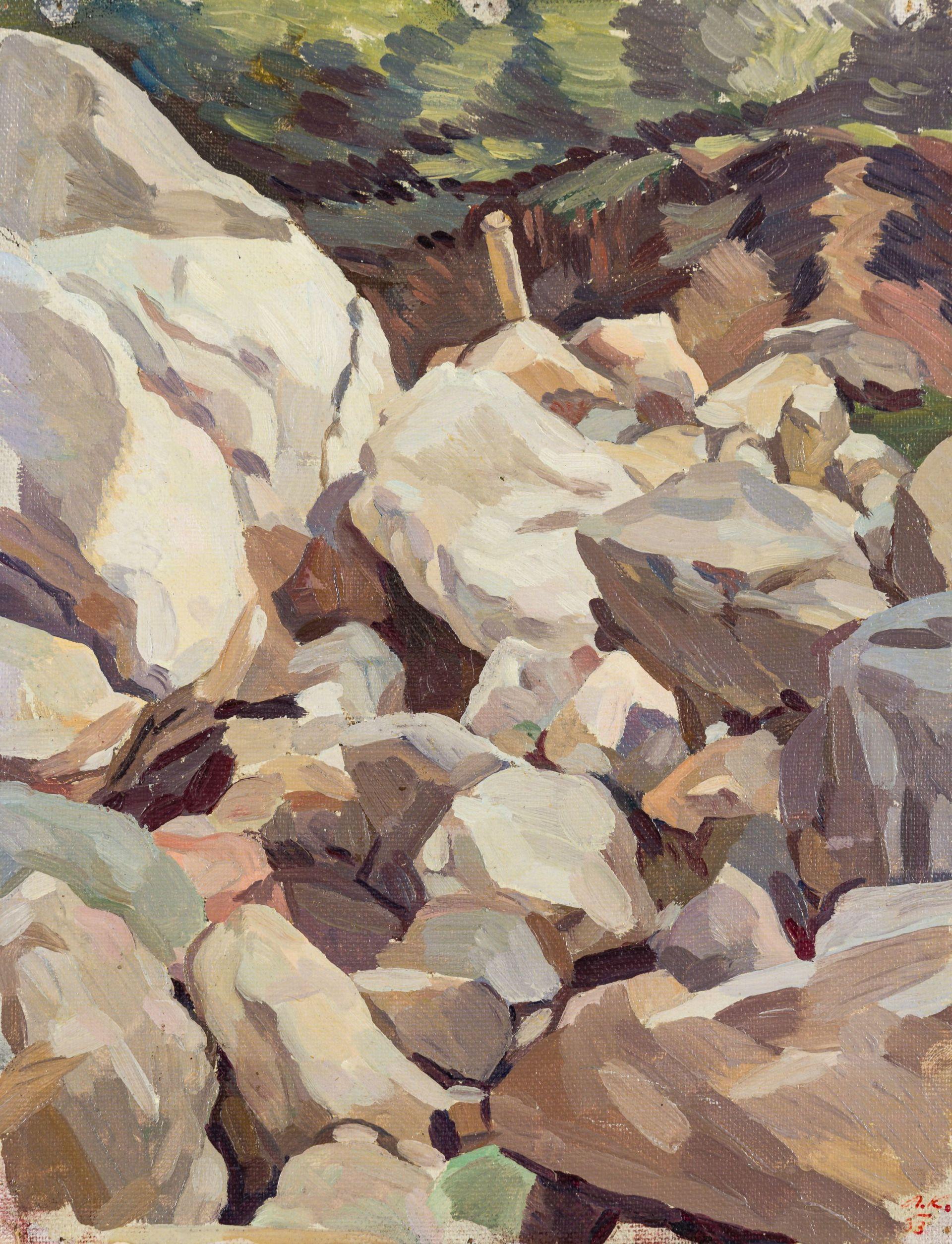 peter-griesser-www-petergriesser-com-457