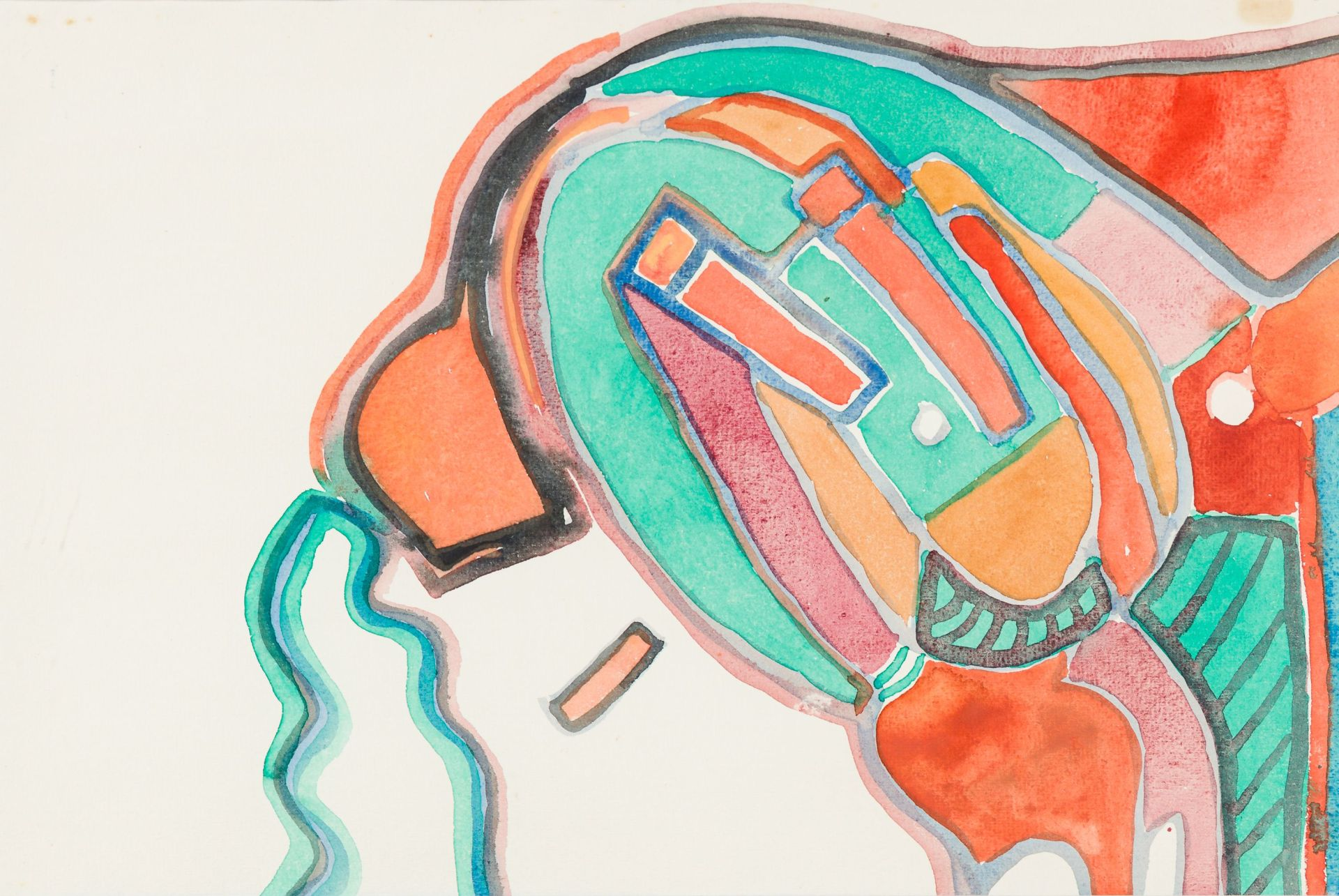 peter-griesser-www-petergriesser-com-490