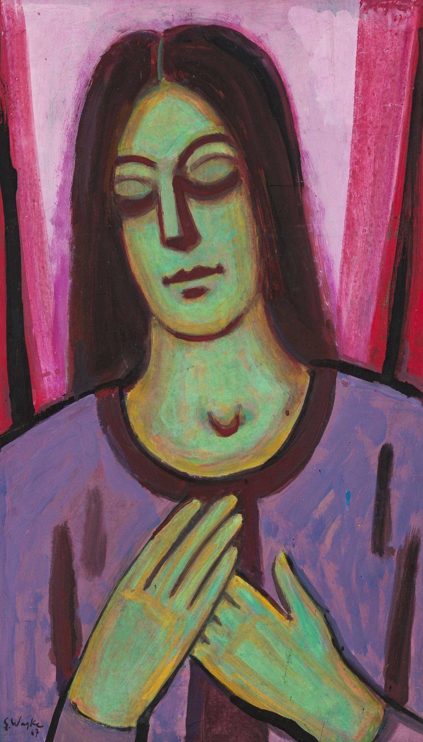 peter-griesser-www-petergriesser-com-564