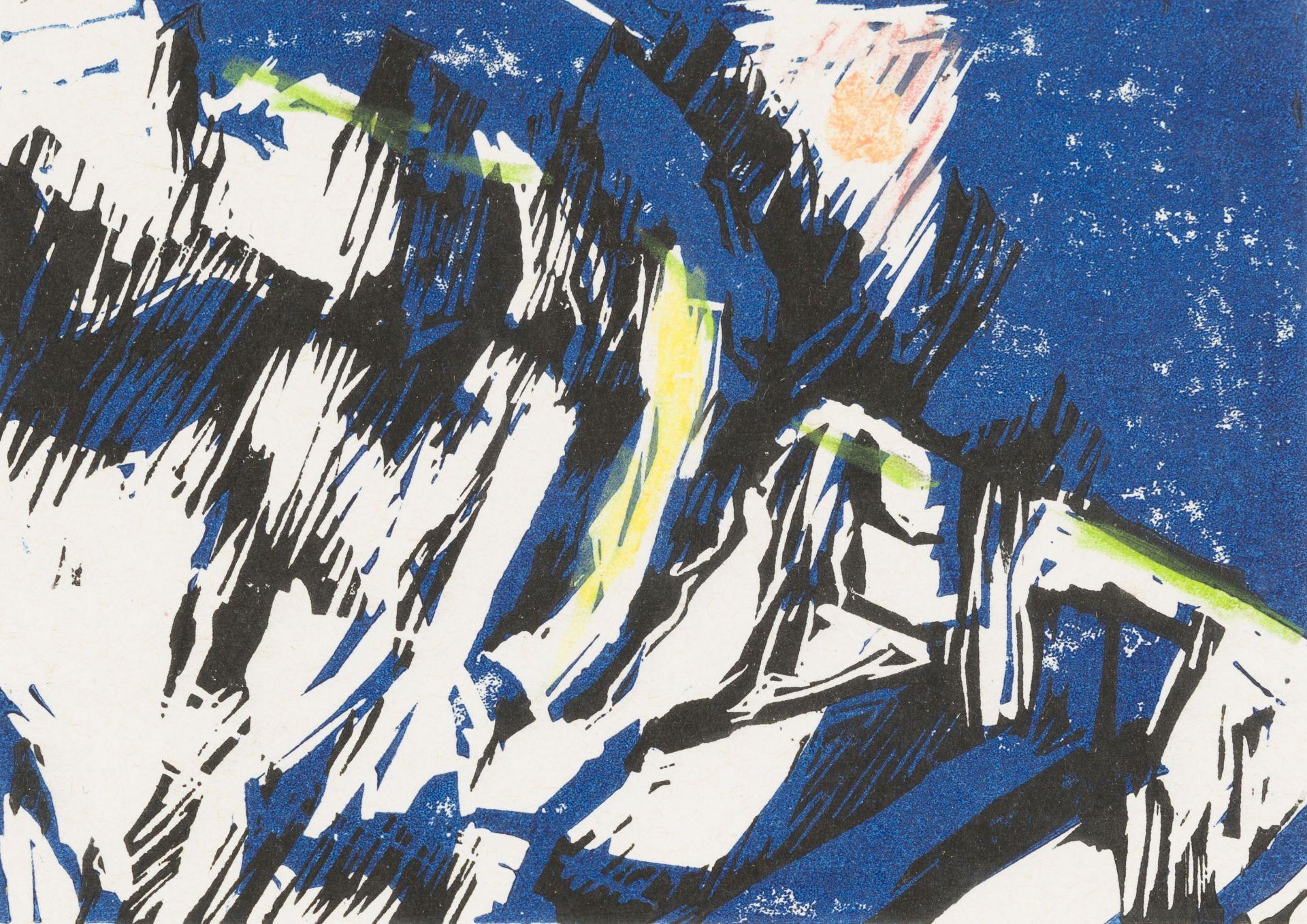peter-griesser-www-petergriesser-com-148