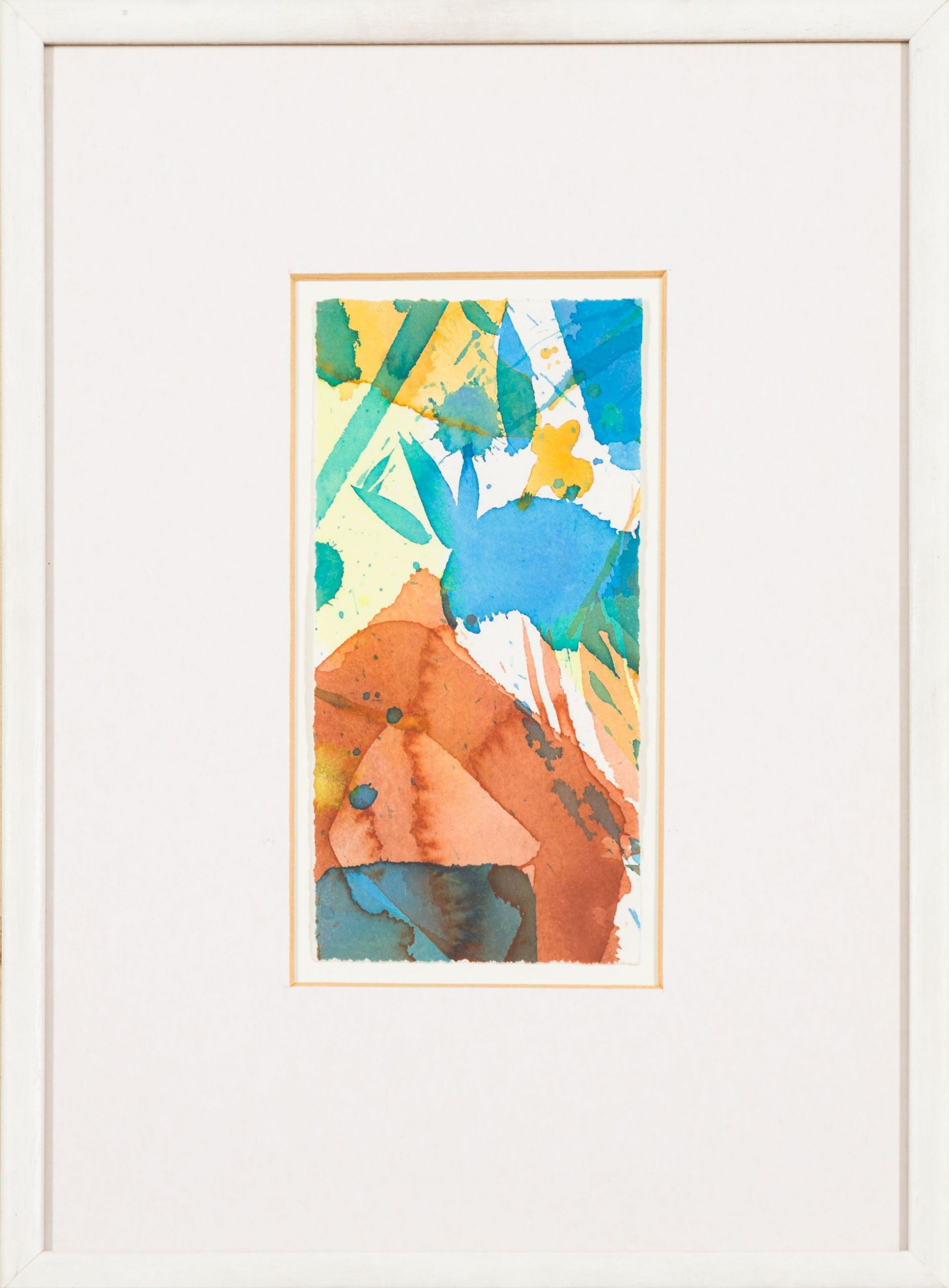 Unbekannt-Abstract Composition