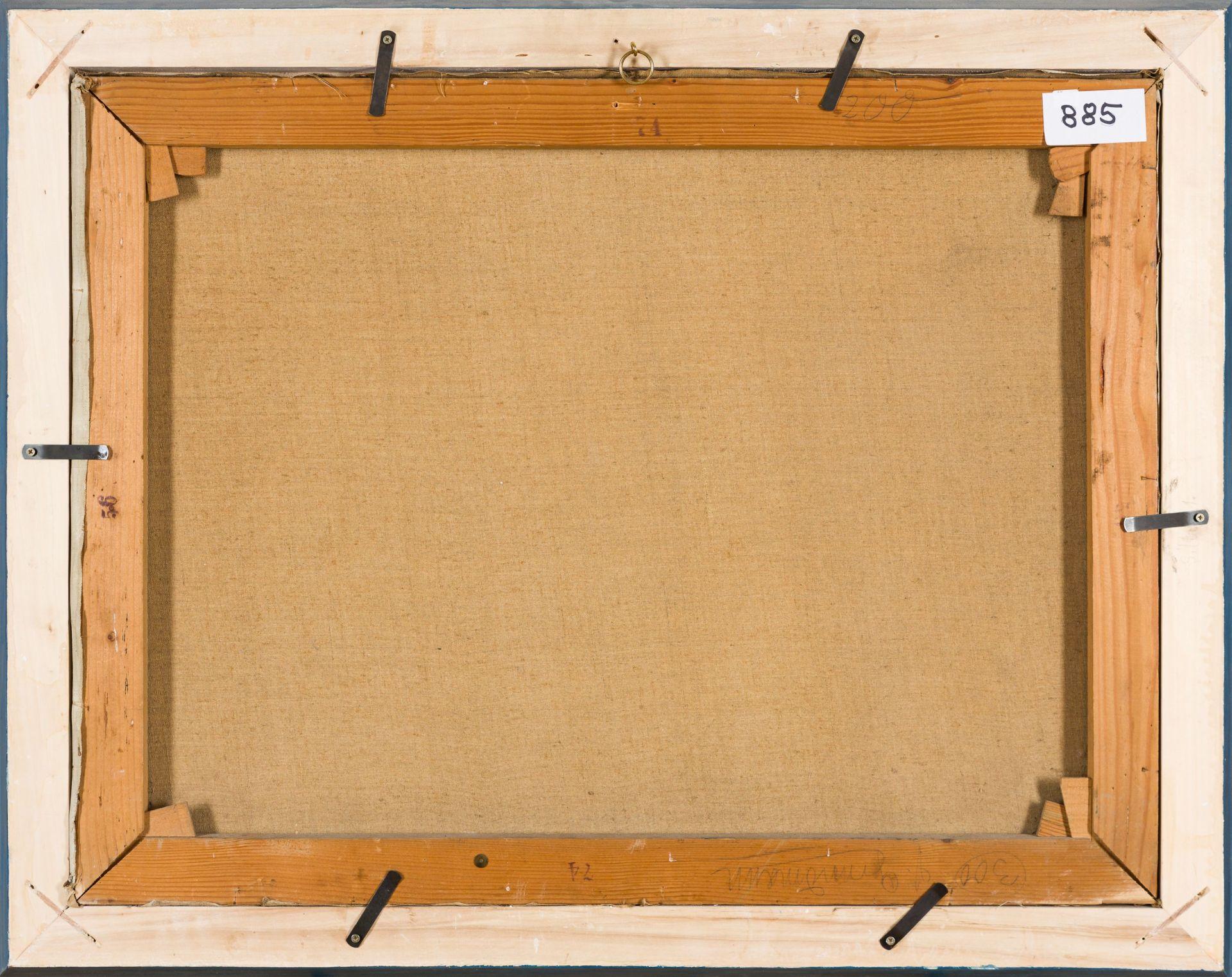 Rahmen Rahmen-