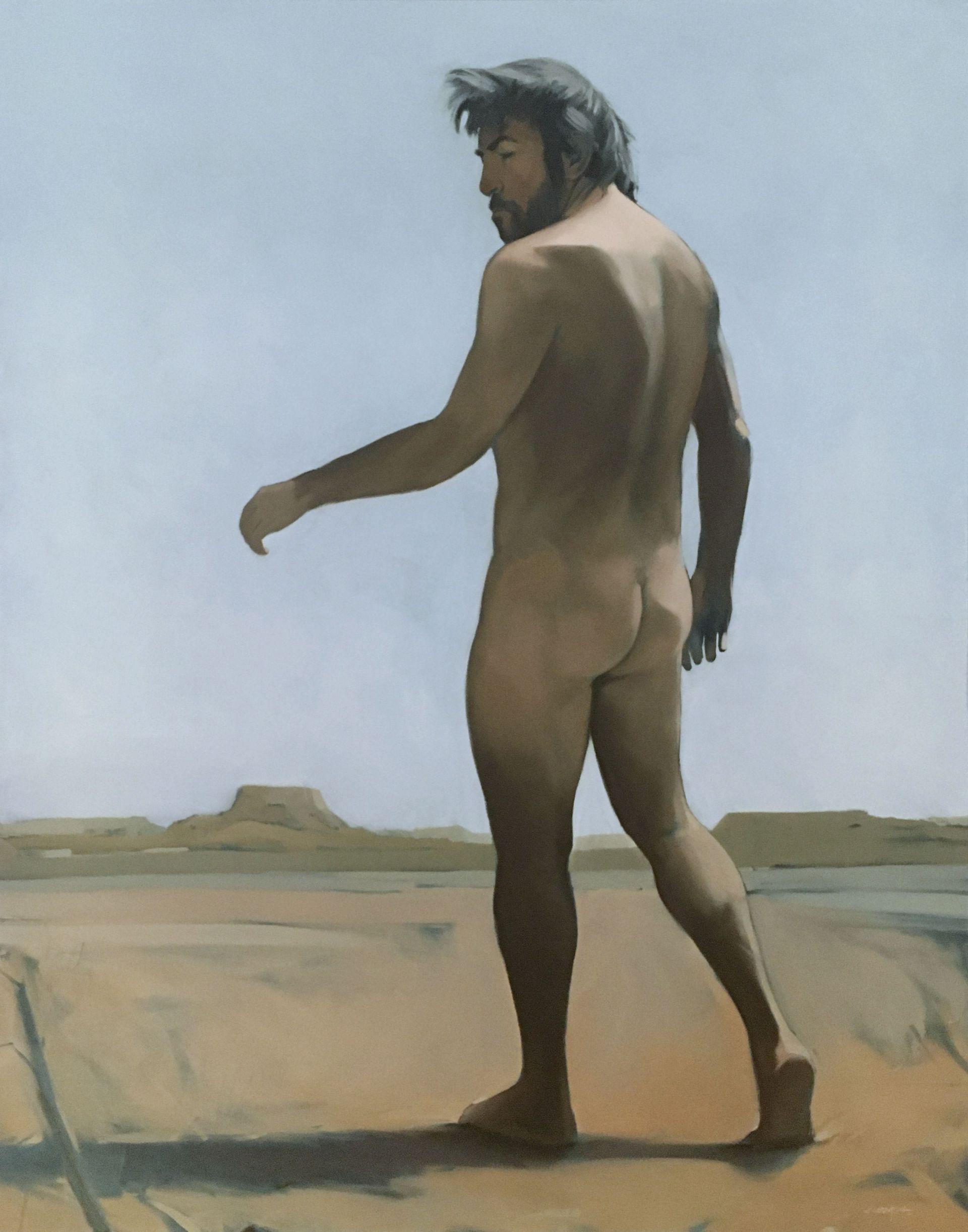 10015-1_b_roca_homo-deserticus-2
