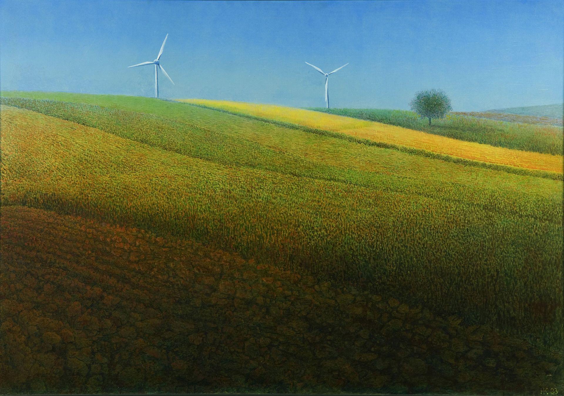 10020-1_b_karlhuber_windstille-2