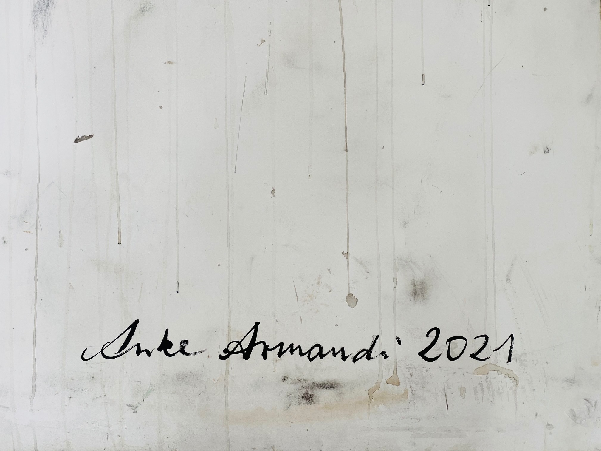 Anke Armandi-Ansedonia